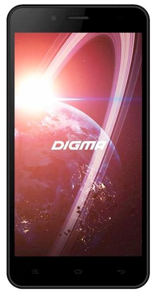 Lade kostenlos Digma Linx C500 phone apps herunter