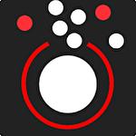 Flippy ballz Symbol