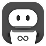 Loopables Symbol