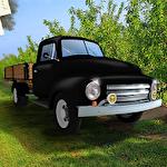 Иконка 4x4 off-road: Farming game