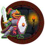 Knight's soul ícone