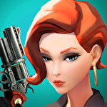 Revenge: Chase and shoot icon