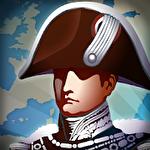 European war 6: 1804 Symbol