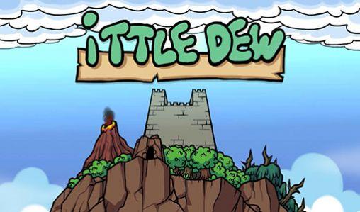 Ittle Dew screenshot 1
