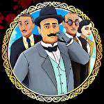 Agatha Christie: The ABC murders icône
