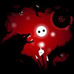Inferno: All nine circles Symbol