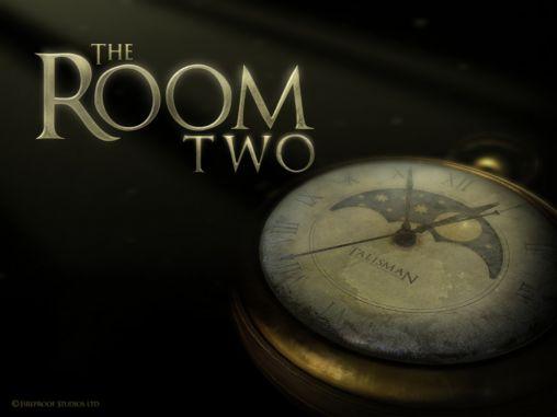 The room two screenshot 1