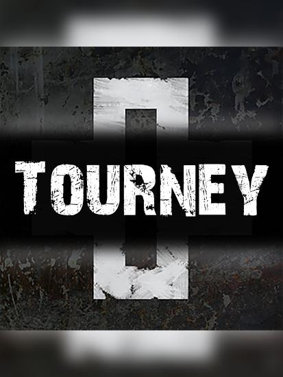 Tourney Symbol