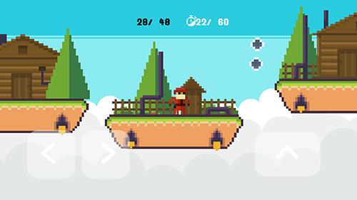 Pixelman für Android