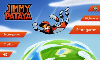 Arcade Jimmy Pataya for smartphone