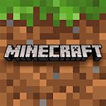 アイコン Minecraft