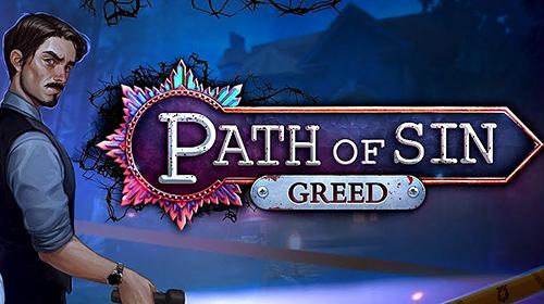 Path of sin: Greed screenshot 1