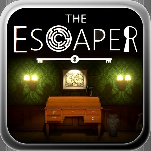The Escaper icon