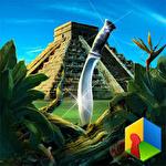 Can you escape: Adventure Symbol