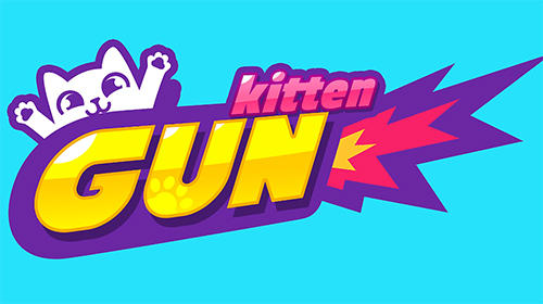 Kitten gun Screenshot