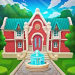 Matchington mansion Symbol