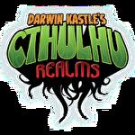 Darwin Kastle's Cthulhu realms icon