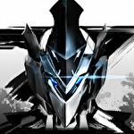 Implosion icon