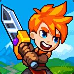 Иконка Dash quest heroes