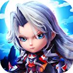 Heroes era: Magic storm ícone