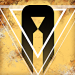 Arena of evolution: Chess heroes icono