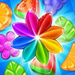 Gummy gush icono