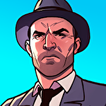 What the mafia: Turf wars icon