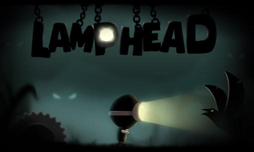 Lamphead Screenshot