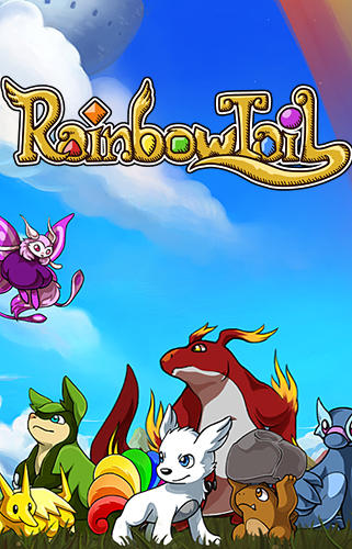 Rainbowtail capturas de pantalla