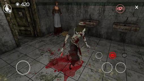 Murderer online для Android