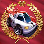アイコン Mini Motor Racing