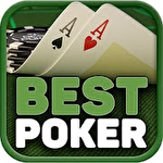 Best poker icon
