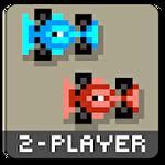 Micro battles 3 icono