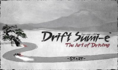 logo Schnee-Drift