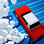 Drifty chase Symbol