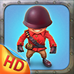 Fieldrunners icono