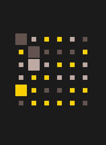 Logik Color picture für das Smartphone