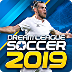 アイコン Dream league: Soccer 2016