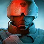 Anomaly 2 icono