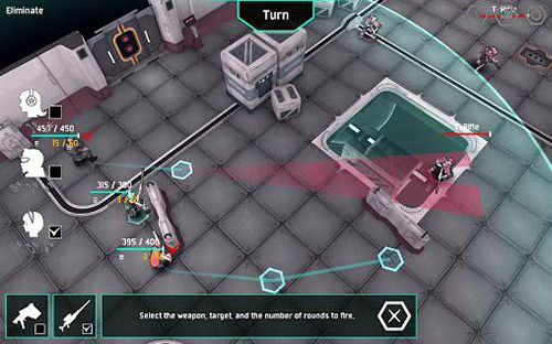 RPG-Spiele: Lade Star Chindy auf dein Handy herunter