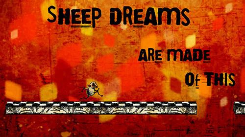 Sheep dreams are made of this скріншот 1