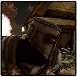 War lord 2 icono