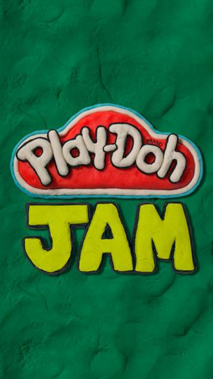 Play-doh jam capture d'écran 1