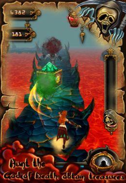 Verrückte Faust 2 für iPhone