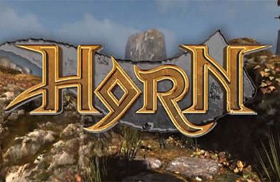 logo Horn