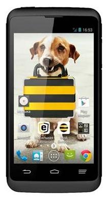 Lade kostenlos Spiele für Android für ZTE V811 herunter