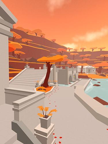 Faraway 4: Ancient escape auf Deutsch
