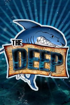 logo Unterwasser-Flipper