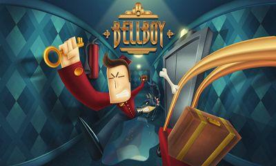 Bellboy Symbol