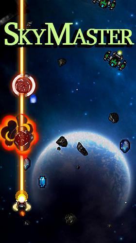 Skymaster screenshots